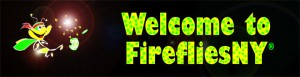 FirefliesWelcomeLogo16A3