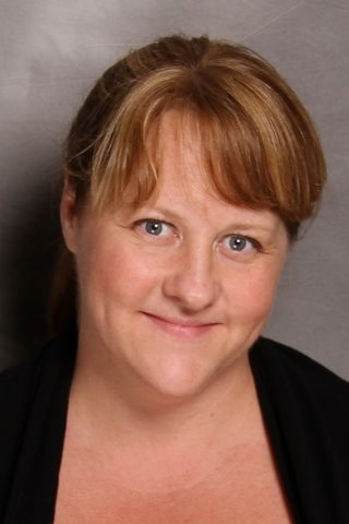 Lynn Herlihy
