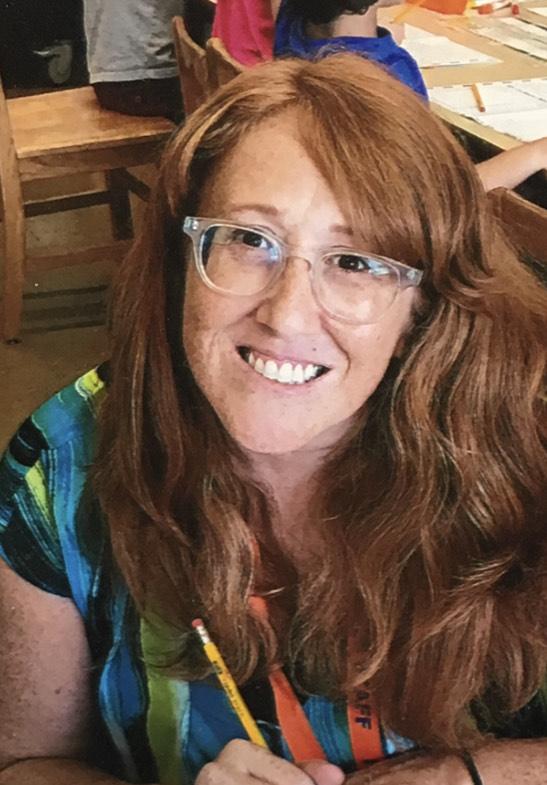 Susan V 1