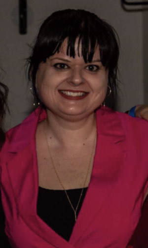 Tamara C. 1