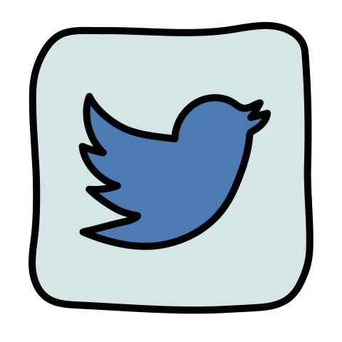 icons8 twitter 480