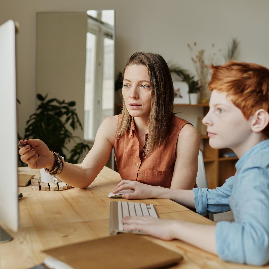 online math tutors nyc