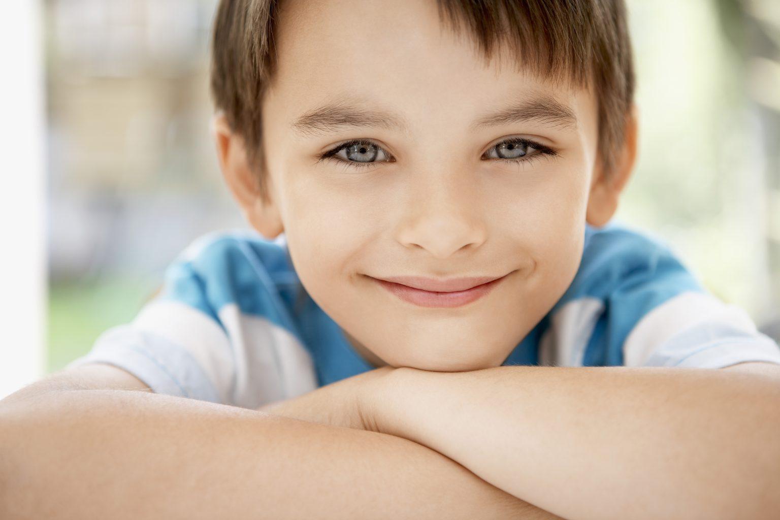 A boy speech language therapy autism spectrum disorder 1536x1024 1