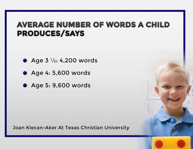 Expressive Vocabulary 3 1 2 5 665x514 1